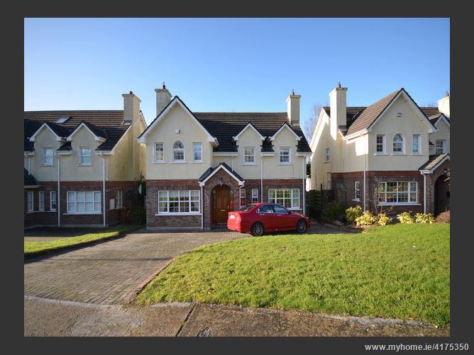 29 Kingscourt, Kingschannel, Dunmore Road, Waterford