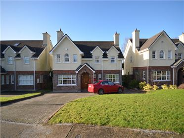 Main image of 29 Kingscourt, Kingschannel, Dunmore Road, Waterford