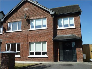 Main image of 62 Woodlands, Dunleer, Louth