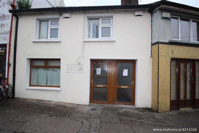 50 New Street, Carrick-on-Suir, Co. Tipperary