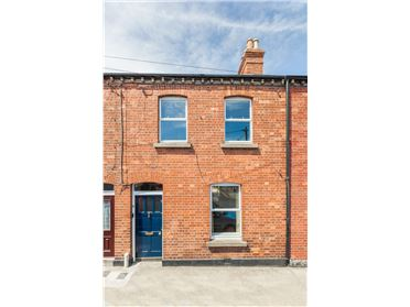 Main image of 7 Leo Street, North Circular Road, Dublin 7