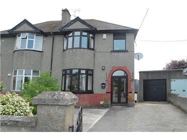 Photo of 34 Old Muirhevna, Dublin Road, Dundalk, Louth