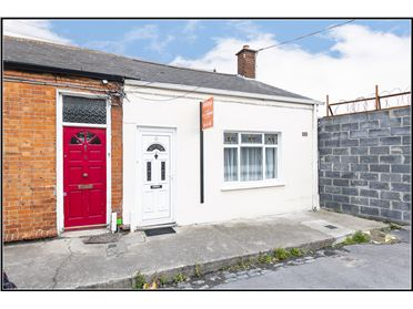 Photo of 6 Hyacinth Street, North Strand, Dublin 3