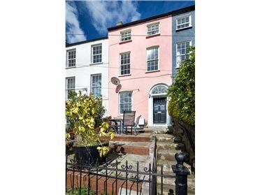 Photo of 18 Myrtle Hill Terrace, Tivoli, Cork City