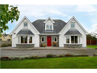 Photo of Melrose, Bridgelands East, Rathcormac, Co.Cork, P61 EF61