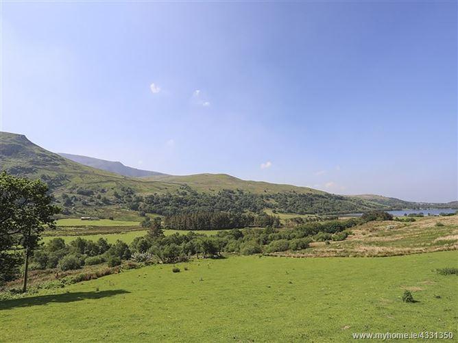 Main image for Tan Meredydd,Drws Y Coed, Gwynedd, Wales