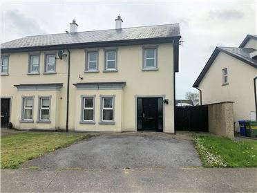 Main image of 22 An Cuirt, Monard, Tipperary
