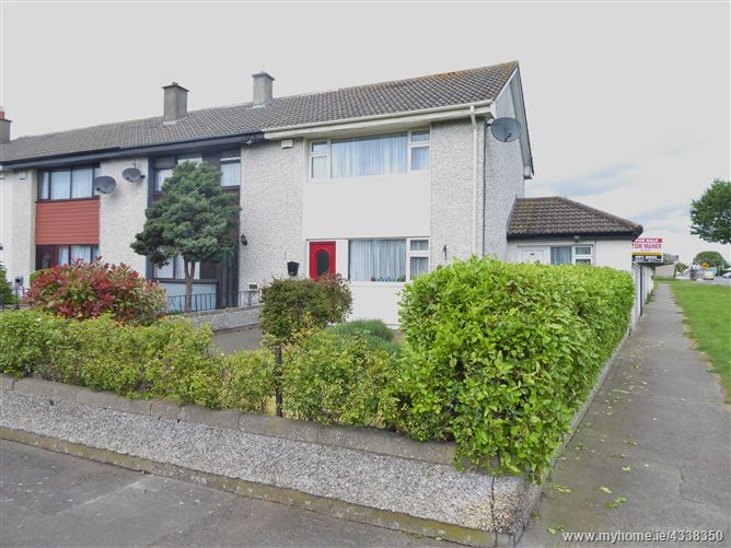 12, Avonmore Avenue, Tallaght, Dublin 24