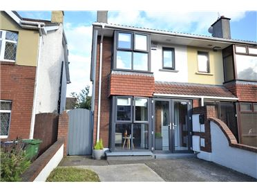 Main image of 12 Palmers Drive, Palmerstown,   Dublin 20
