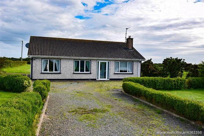 Main image for Cotts, Tacumshane, Wexford