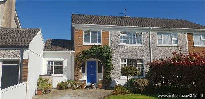 Main image for 36 Beechwood Gardens, Newcastle West, Limerick