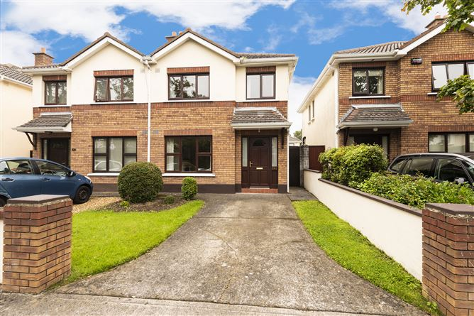 391 COLLINSWOOD, COLLINS AVENUE, Beaumont, Dublin 9