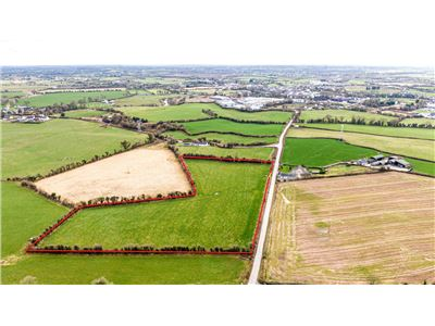 Grangegibbon, Kilbeggan, Westmeath