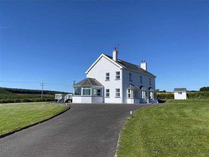 Main image for Ballycatten, Ballinspittle, Kinsale, Co. Cork