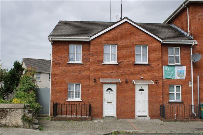 Main image for 13 Grattan Court, City Centre (Limerick), Limerick City