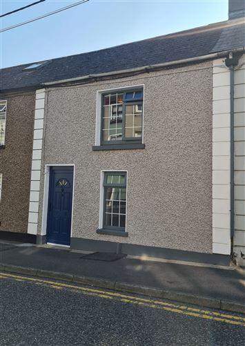 Main image for 4 Upper Patrick Street, Kilkenny, Kilkenny