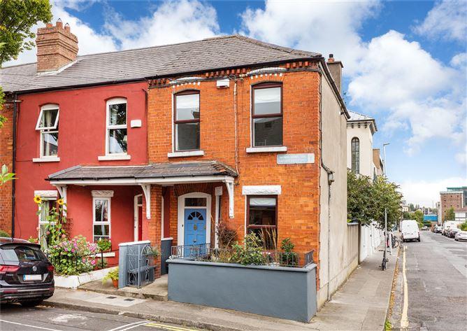 Main image for 2 Susanville Road,Drumcondra,Dublin 3
