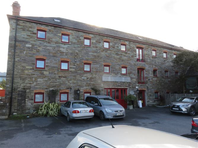 Main image for 2 Sand Quay Mill, Clonakilty,   West Cork