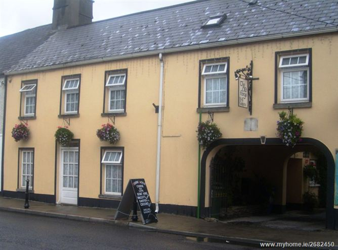 Main image for Olde Forge B&B, Main Street, Banagher, Offaly