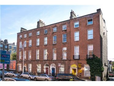 Photo of 25 Gardener Place, North City Centre,   Dublin 1