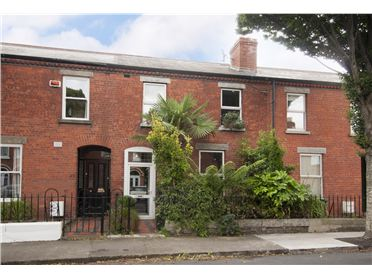 44 Norfolk Road, Phibsboro,   Dublin 7