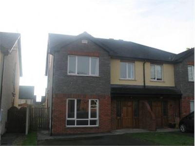 310 Glanntan, Golf Links Road, Castletroy, Co. Limerick