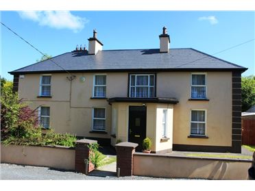 Photo of Clooncolry, 10 acres, Dromod, Leitrim