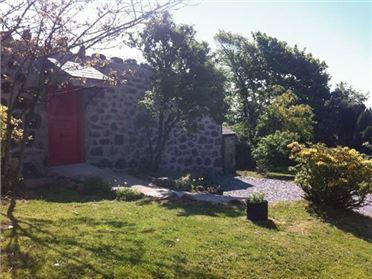 Main image of Y Gegin Foch Pet,Llanaelhaearn, Gwynedd, Wales