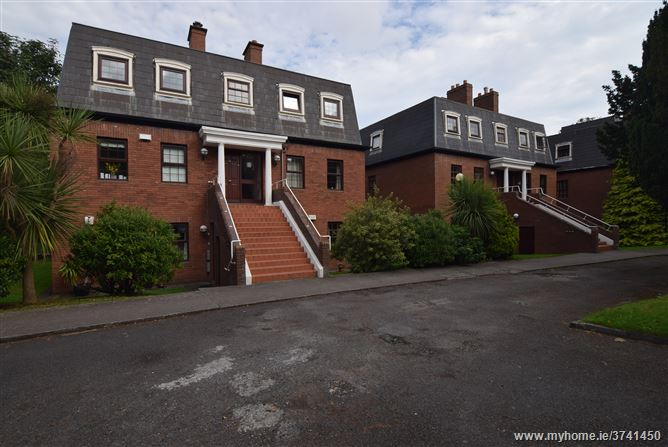 6 Taney Court, Dundrum, Dublin 14