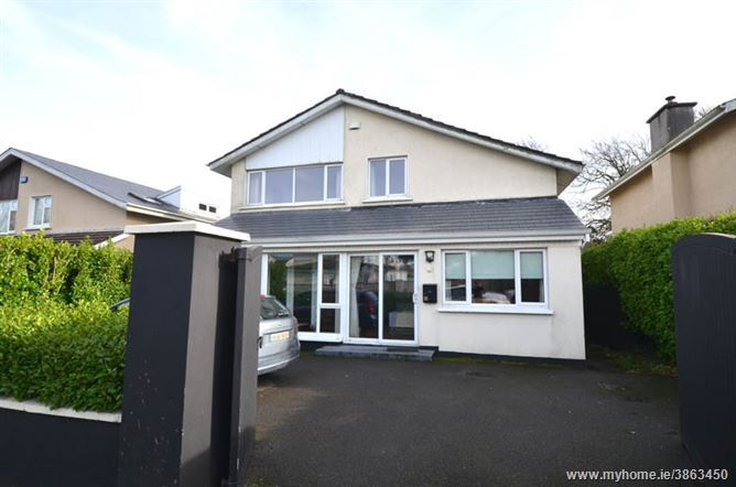 Photo of No. 33 Beechlawn, Clonard, Wexford Town, Wexford