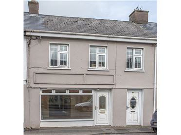 Photo of 31 O'Connell Street, Dungarvan, Waterford
