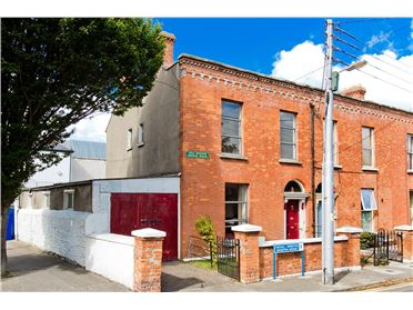 Photo of 15 Brighton Avenue, Rathgar, Dublin 6