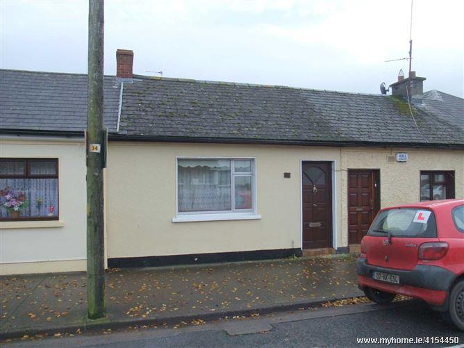 28 Upper Irishtown, Clonmel, Co. Tipperary