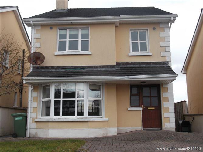 3 Dromroe, Castlebaldwin, Sligo