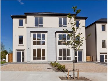 Photo of 26 Blackberry Hill, Carrickmines, Dublin 18