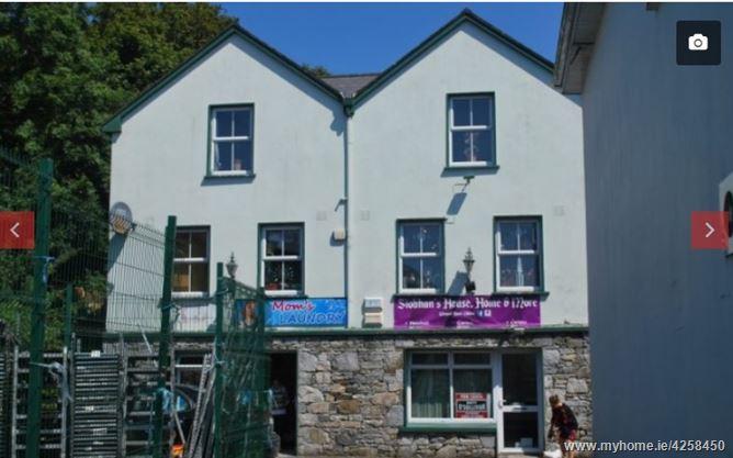 Westport , Clifden, Galway