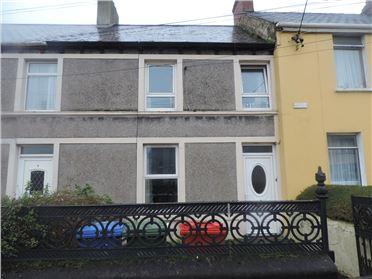 Photo of 8 Auburn Villas, Magazine Road, Glasheen, Cork City