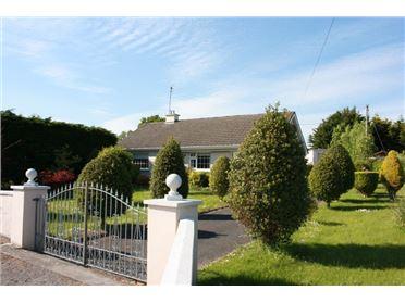 Photo of Garraun, Kilcolgan, Galway