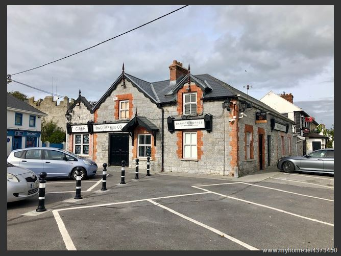 Main image for The Village, Ardfert, Kerry