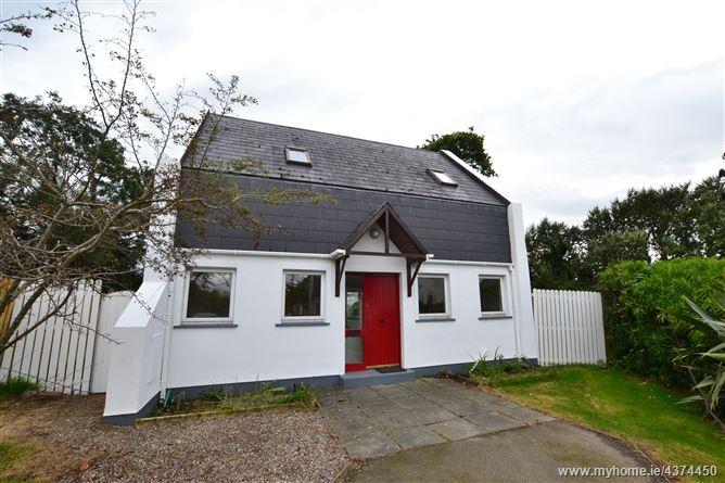 Main image for 20 Glenbeg Point, Ardamine, Wexford