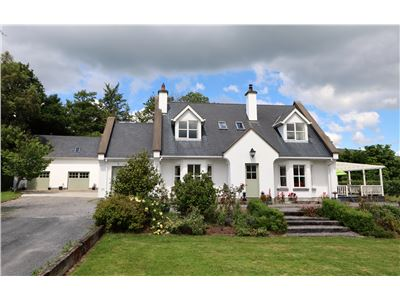 Ballinacourty, Aherlow, Tipperary