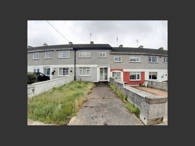 Main image for 93 Mount Carmel, New Ross, Wexford