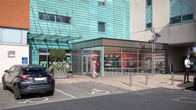 Main image for Boroimhe Shopping Centre, Swords, County Dublin