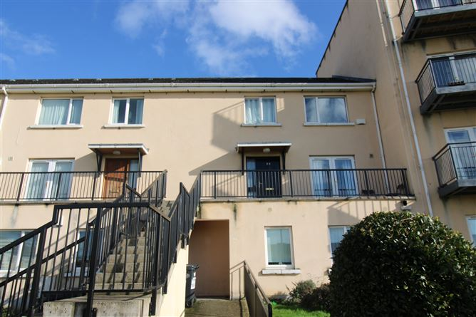 Main image for 29 Willans Way, Ongar,   Dublin 15