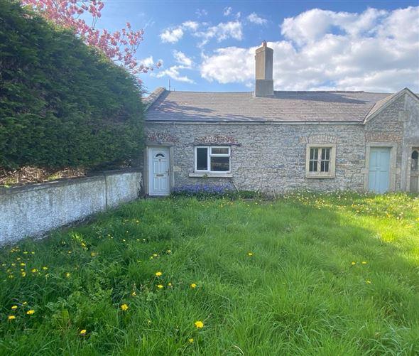 Main image for Blue Bell Cottage, Dungarvan, Kilkenny, Kilkenny, R95AF59
