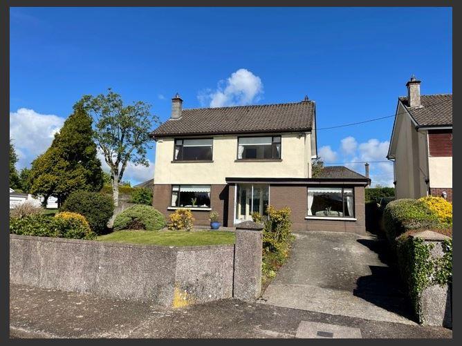 Main image for 80 Waterfall Road, Bishopstown, Cork