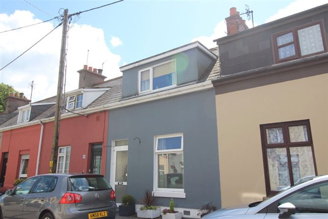 Main image for 91 French's Avenue, Cobh, Cobh, Cork