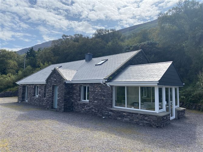 Main image for Ref 965 - Detached Residence, Raheen, Waterville, Kerry
