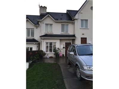 53 Treada na RI, Kilfinane, Co. Limerick
