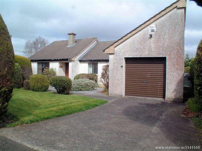 Main image of Sli Eile, 17 Toberheena, Clonmel, Tipperary